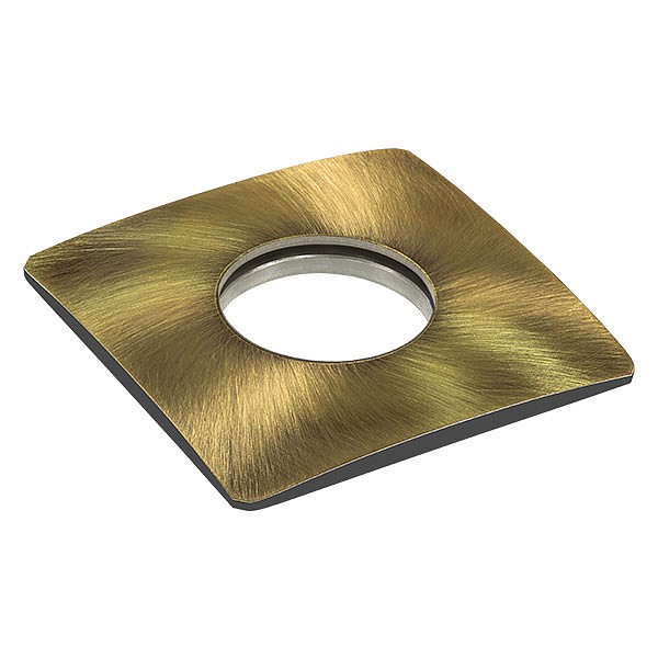 Рамка на 1 светильник Ipogeo 384021