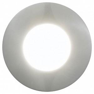 Встраиваемый светильник Margo 94092