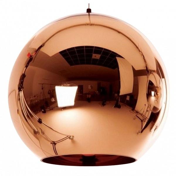Подвесной светильник Венера 07561-30,20