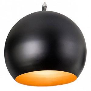 Потолочный светильник Citilux Оми CL945115