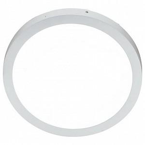 Накладной светильник Caroline HRZ00002411