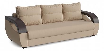 Диван-кровать в гостиную Мартин SMR_A0381372166