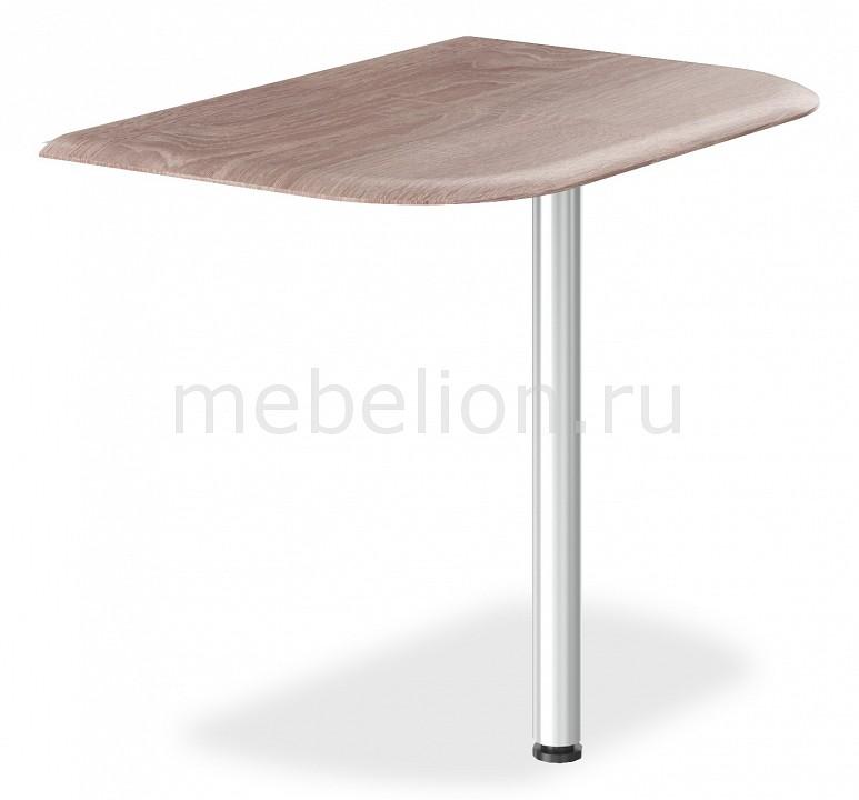 Кухонный стол SKYLAND SKY_00-07022956 от Mebelion.ru