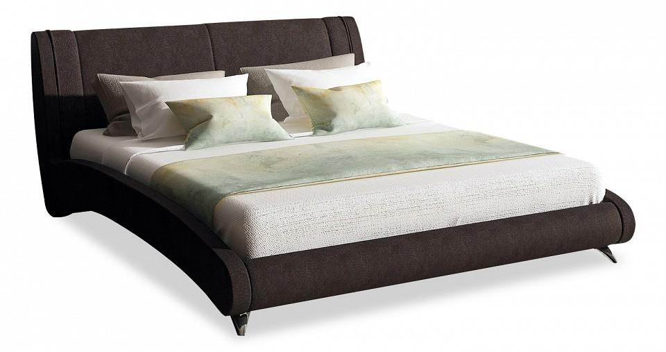 Кровать двуспальная Rimini 180-190