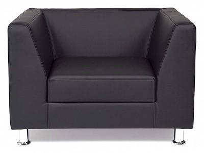 Кресло Дерби Terra 118