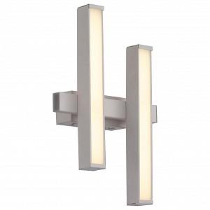 Накладной светильник Samento SL933.501.02