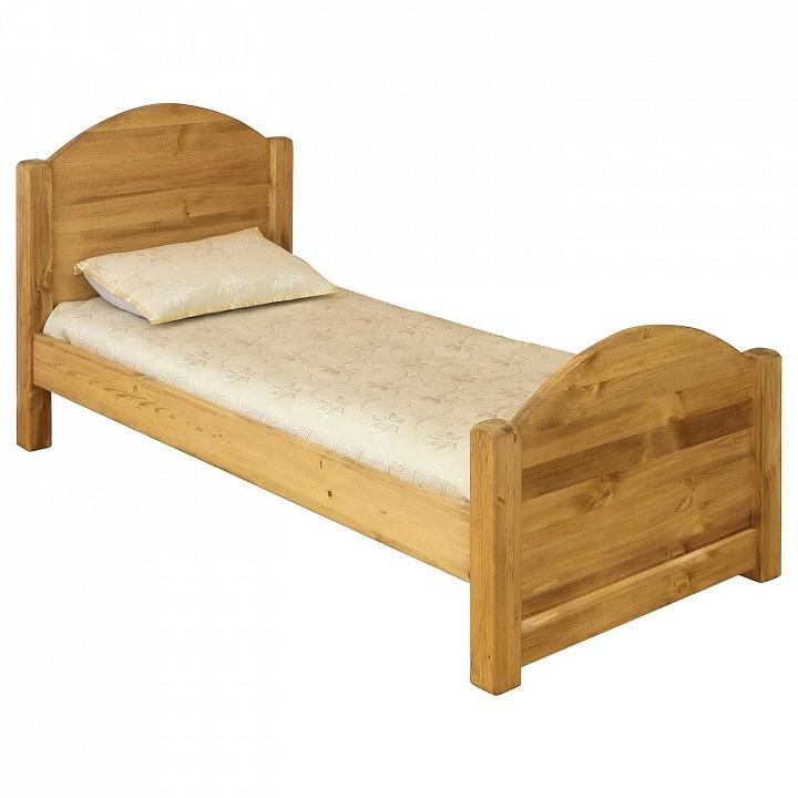 Кровать Lit mex 90