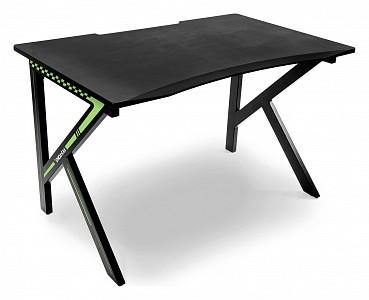 Стол компьютерный Gaming desk