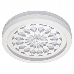 Светодиодный светильник 7001 ADILUX (Дания)