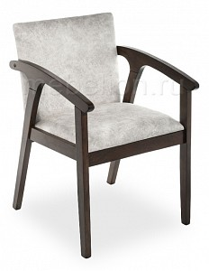 Кресло 12151415