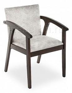 Кресло Lono