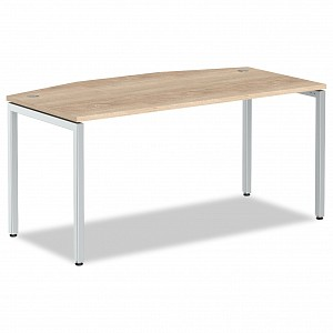 Стол для руководителя Xten S XSET 169