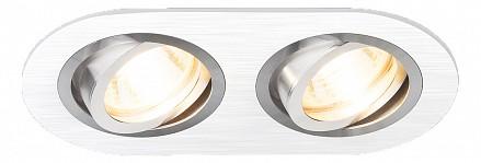 Встраиваемый потолочный светильник 1061 ELK_a036416