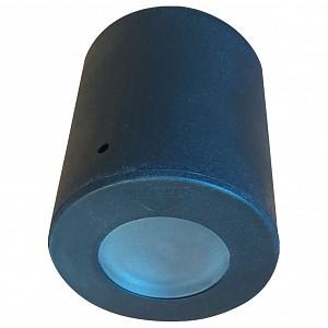 Накладной светильник Franca 90 3A7.000.000.AXU1L