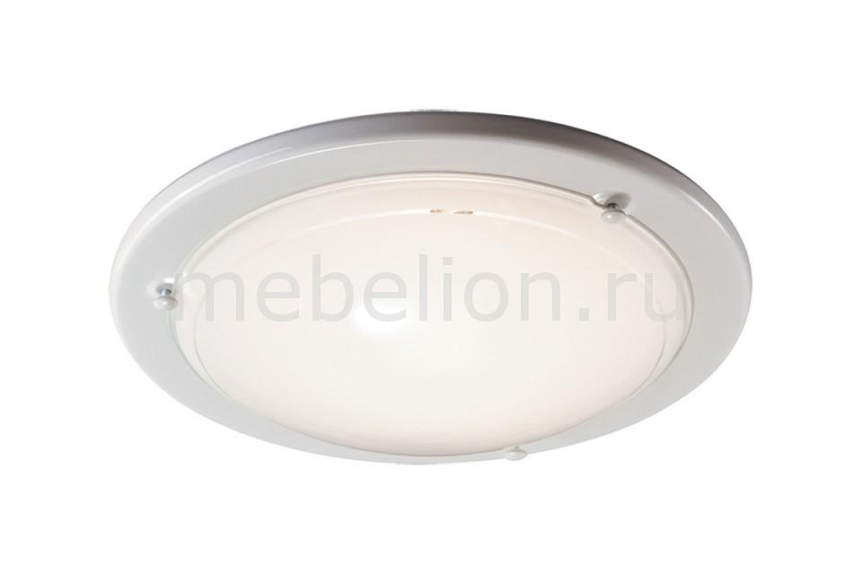 Накладной светильник Riga 211