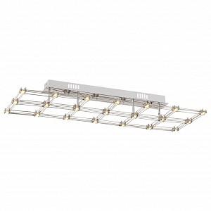 Накладной светильник Genetica SL798.102.21