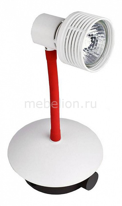 Светильник Lussole LSP-9818 от Mebelion.ru