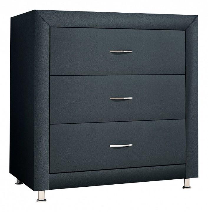 Комод Black 90-84-5