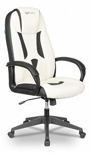 Компьютерное кресло для геймеров Viking-8N BUR_1358296