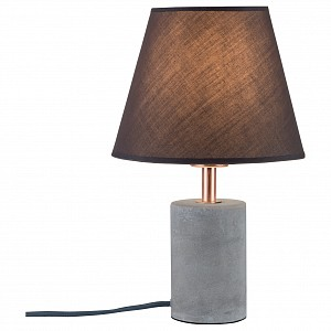 Настольная лампа декоративная Tem 79622
