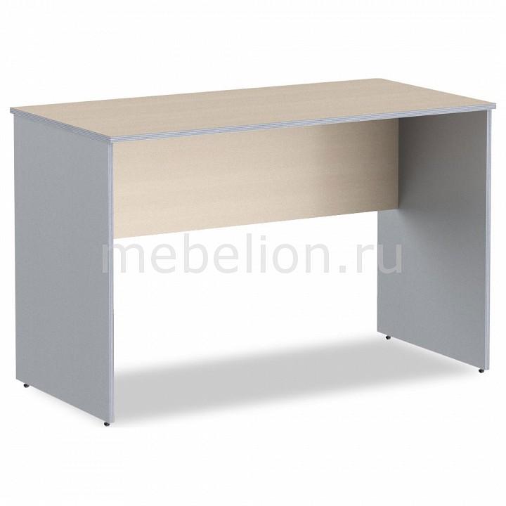 Офисный стол SKYLAND SKY_sk-01186397 от Mebelion.ru