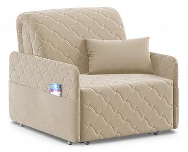 Кресло-кровать MOON FAMILY 119