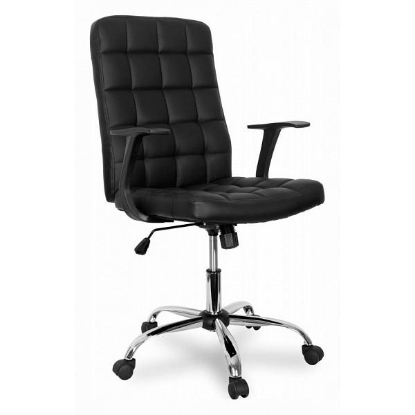 Кресло для руководителя BX-3619