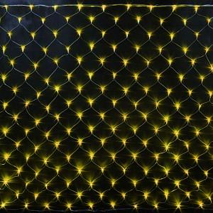 Сеть световая (3х2 м) RL-N2*3-T/Y