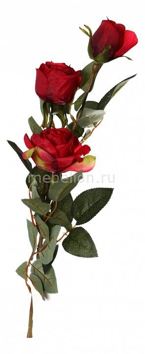 Букет АРТИ-М (90 см) Роза 23-227 арти м 54 см 25 227