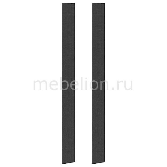 Комплект панелей для шкафа Сити ТД-194.07.21 тексит