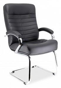 Кресло Orion CF