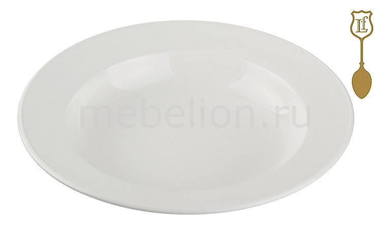 Тарелка глубокая (23 см) Hospitality 199-040