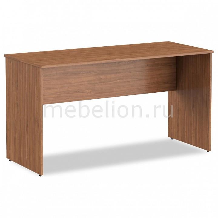Офисный стол SKYLAND SKY_sk-01121299 от Mebelion.ru