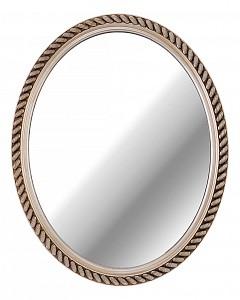 Зеркало настенное (52 см) Lovely Home 220-421