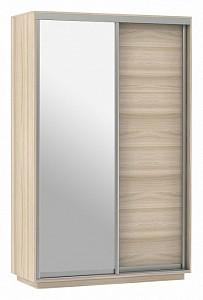 Зеркальный шкаф-купе Экспресс Хит Медиум EE_201809346