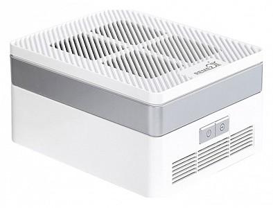 Очиститель-обеззараживатель воздуха RMA-103-03