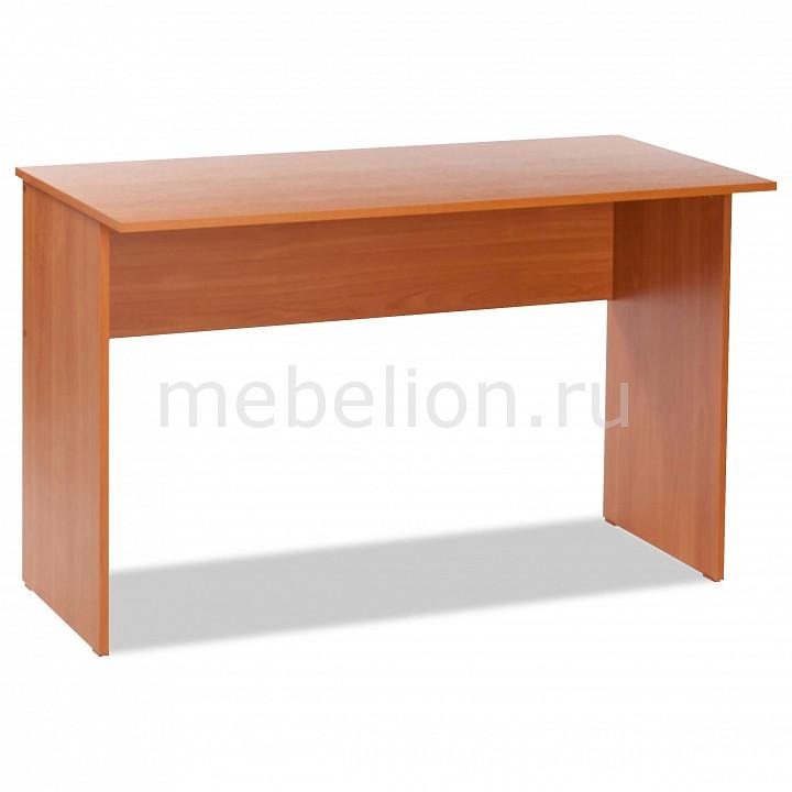 Офисный стол Вентал VEN_10000006 от Mebelion.ru