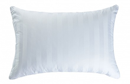 Подушка (50х72 см) Silver Comfort