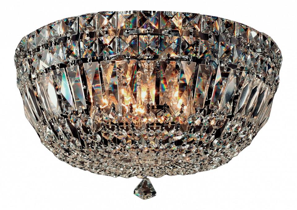 Купить Накладной светильник Crystal 4 4611, Mantra