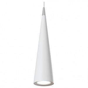 Подвесной светильник Nevill P318-PL-01-W