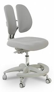 Детские стул от бренда Fundesk Primo FUN_221771