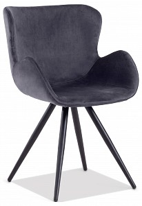 Кресло Boeing (mod. 9120)