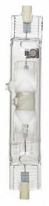 Лампа металлогалогеновая [МГЛ] OEM RX7s 400W 4200K