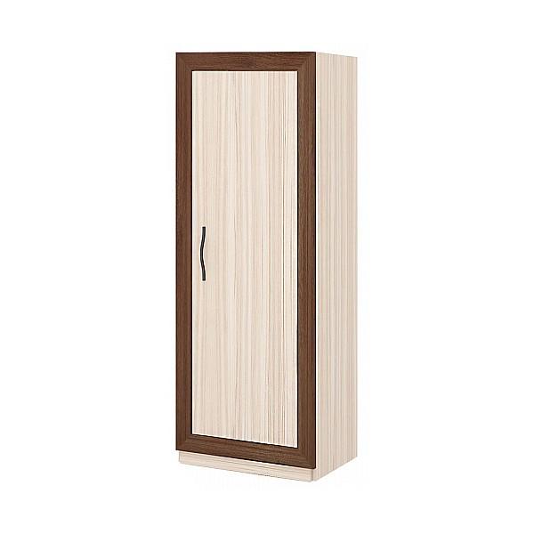 Шкаф для белья Нобиле ВтН-ФГД Merdes MER_VtN-FGD-KSH