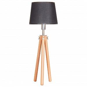 Настольная лампа декоративная Stello T1 71 02g