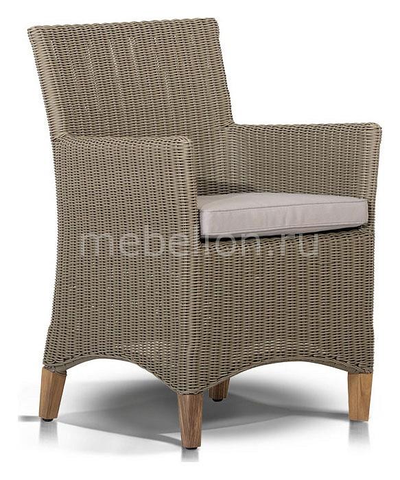 Кресло 4sis Пестум 4sis кресло лаунж зоны гранада