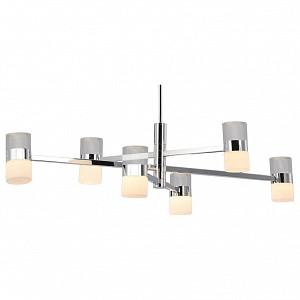 Подвесной светильник Federica VL1723L50