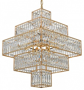 Светильник потолочный Монарх MW-Light (Германия)