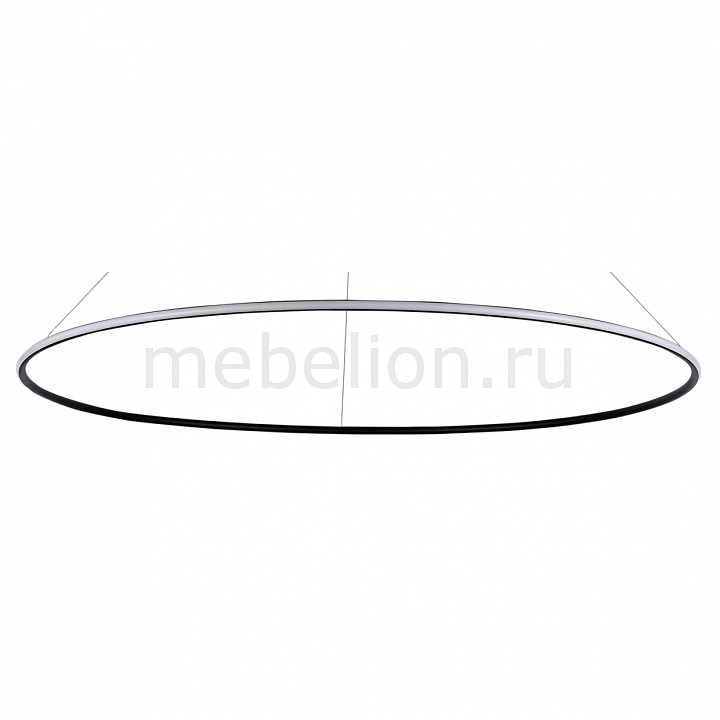 Люстра Donolux do_s111024_1r_70w_black_out от Mebelion.ru