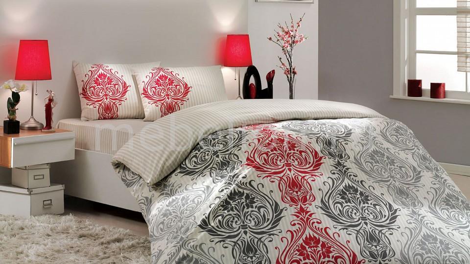 Постельное белье Hobby Home Collection HT_1501000158 от Mebelion.ru